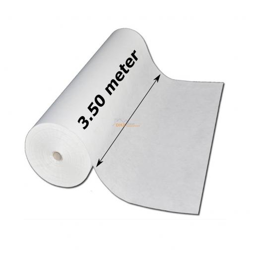 DHZ-standaardspanplafond35