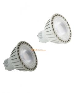 LED lampjes